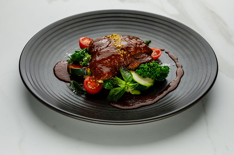 Braised Beef Cheeks_ FIG